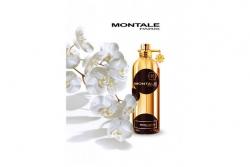 Montale Moon Aoud - Парфюмированная вода (тестер)