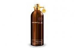 Montale Aoud Musk - Парфюмированная вода (тестер)