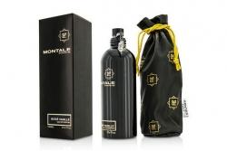 Montale Boise Vanille - Парфюмированная вода