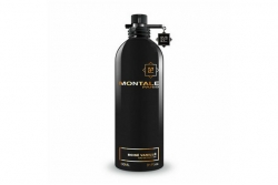 Montale Boise Vanille - Парфюмированная вода (тестер)