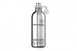Montale Crystal Aoud - Парфюмированная вода (тестер)