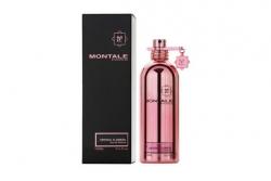 Montale Crystal Flowers - Парфюмированная вода