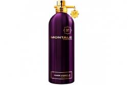 Montale Dark Purple - Парфюмированная вода (тестер)