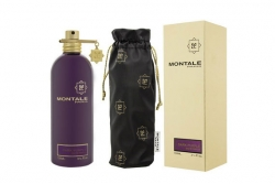 Montale Dark Purple - Парфюмированная вода