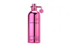 Montale Deep Rose - Парфюмированная вода (тестер)