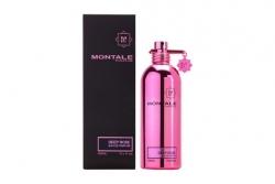 Montale Deep Rose - Парфюмированная вода
