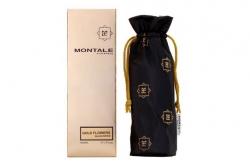 Montale Gold Flowers - Парфюмированная вода