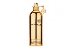 Montale Golden Aoud - Парфюмированная вода (тестер)