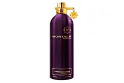 Montale Intense Cafe - Парфюмированная вода (тестер)