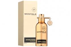 Montale Intense Pepper - Парфюмированная вода