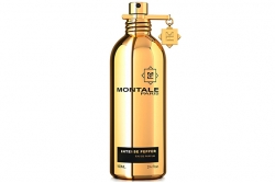 Montale Intense Pepper - Парфюмированная вода (тестер)