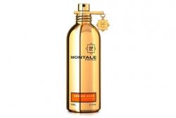 Montale Orange Aoud - Парфюмированная вода