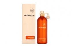 Montale Orange Flowers - Парфюмированная вода