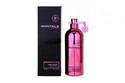 Montale Pink Extasy - Парфюмированная вода