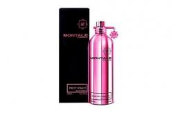 Montale Pretty Fruity - Парфюмированная вода