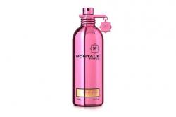 Montale Intense Roses Musk - Парфюмированная вода (тестер)
