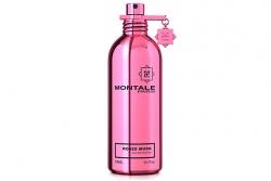 Montale Roses Musk - Парфюмированная вода (тестер)