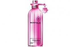 Montale Roses Musk - Парфюмированная вода