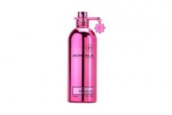 Montale Roses Elixir - Парфюмированная вода (тестер)