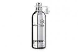 Montale Soleil de Capri - Парфюмированная вода (тестер)