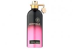 Montale Starry Night - Парфюмированная вода