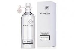 Montale Vanille Absolu - Парфюмированная вода (тестер)