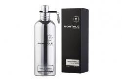 Montale Vanille Absolu - Парфюмированная вода