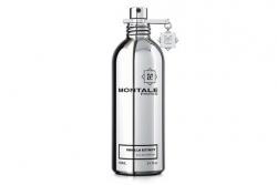 Montale Vanilla Extasy - Парфюмированная вода (тестер)