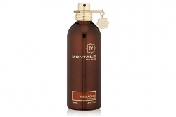 Montale Wild Aoud - Парфюмированная вода (тестер)