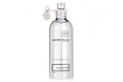 Montale Wild Pears - Парфюмированная вода (тестер)