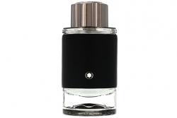 Montblanc Explorer - Парфюмированная вода (тестер)