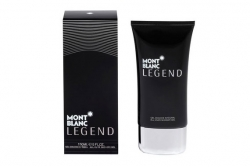Montblanc Legend All Over Shower Gel - Гель для душа