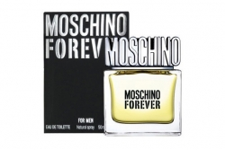 Moschino Forever - Туалетная вода