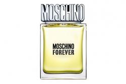 Moschino Forever - Туалетная вода (тестер)
