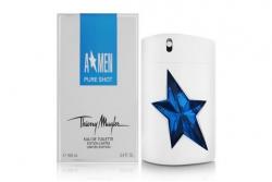 Thierry Mugler A*Men Pure Shot - Туалетная вода