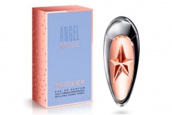 Thierry Mugler Angel Muse - Парфюмированная вода