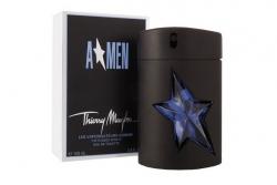 Thierry Mugler A*Men Rubber - Туалетная вода