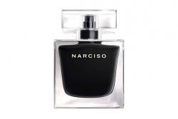 Narciso Rodriguez Narciso - Туалетная вода (тестер)