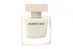 Narciso Rodriguez Narciso - Парфюмированная вода (тестер)