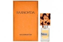 Nasomatto Baraonda - Парфюмированная вода