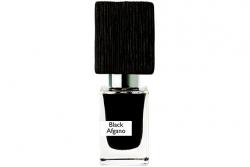 Nasomatto Black Afgano - Парфюмированная вода (тестер)