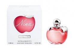 Nina Ricci Nina - Туалетная вода