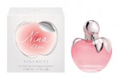 Nina Ricci Nina LEau - Туалетная вода