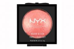 Запеченные румяна - NYX Professional Makeup Baked Blush