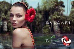Bvlgari Omnia Coral - Туалетная вода