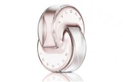 Bvlgari Omnia Crystalline L'eau Parfum - Парфюмированная вода (тестер)