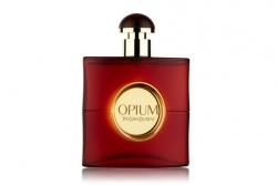 Yves Saint Laurent Opium - Туалетная вода (тестер)
