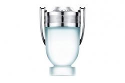 Paco Rabanne Invictus Aqua - Туалетная вода (тестер)