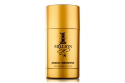 Paco Rabanne 1 Million - Дезодорант-стик