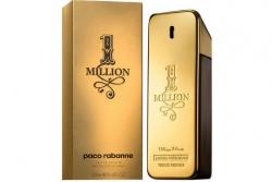 Paco Rabanne 1 Million - Туалетная вода